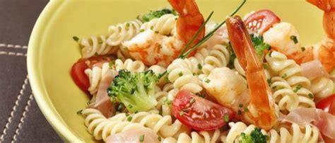 petit plat facile à cuisiner petits plats faciles à cuisiner