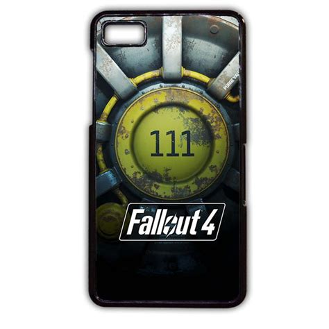 fallout 4 tatum 4070 blackberry phonecase cover for blackberry q10 blackberry z10 fallout
