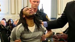 Judge denies killer's effort to withdraw guilty plea and ...