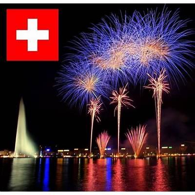18 best Swiss National Day 1th of August / Schweizer