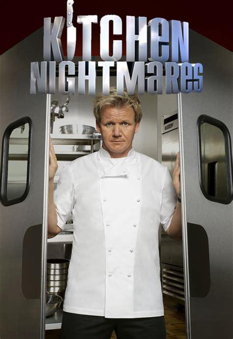 kitchen nightmares season  episode  movies   stream movieshub