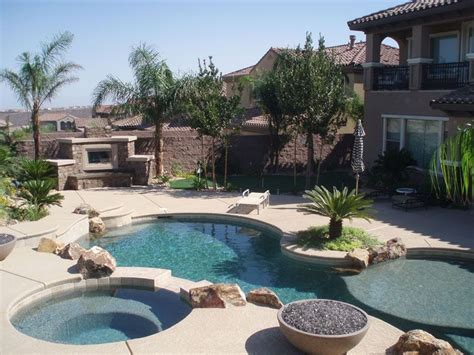 outdoor pool landscaping stunning outdoor pool landscaping designs 11 amzhouse com
