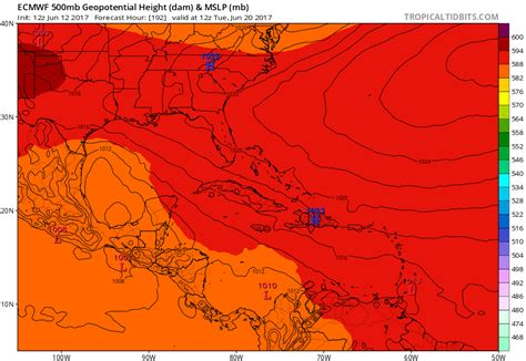 range weather show no heatwaves next 2 weeks weather updates 24 7 by meteorologist joe cioffi