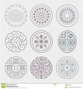 Traditional Korean Symbols Related Keywords - Traditional ...
