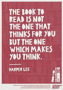 quotes about books on Tumblr