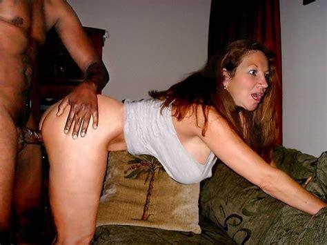 Korean erotic massage dubai