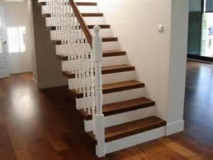polen treppen treppen aus polen carports tischlerei treppenbau holztreppen in groß lindow holz kaufen und