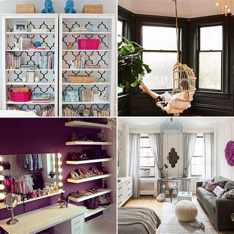 Free Home Decor Designs  Home Decorating Ideas
