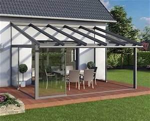 Schiebetüren Für Aussen : glasschiebet ren terrasse balkon schiebet ren aus glas sl 20e ~ Markanthonyermac.com Haus und Dekorationen