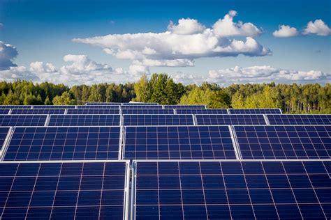 Saules baterijas privātmājai Krustpils novadā - Solar ...