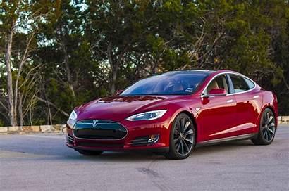 Tesla Wallpapers Definition Backgrounds