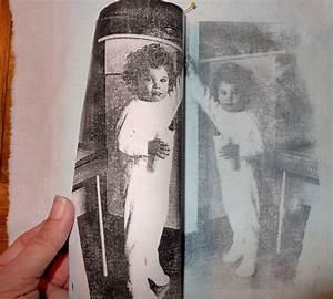 Fotos auf stoff übertragen