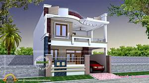 Wonderful Simple House Designs In USA on Home Design Ideas ...