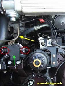 Niveau D Huile Trop Haut Moteur Diesel : forum technique associatif de darkgyver e34 m51 an95 ne d marre plus moteur ~ Medecine-chirurgie-esthetiques.com Avis de Voitures