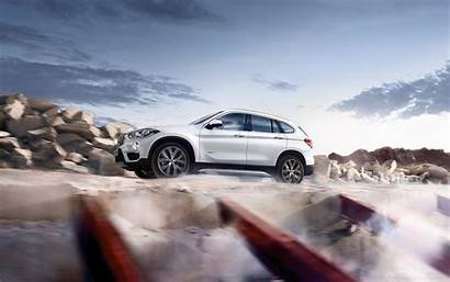 Bmw X1 F84 Wallpapers Sdrive20i 2021 Bn