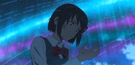 Kimi No Na Wa Episode 1 Sub Kimi No Na Wa Your Name Bdrip 1080p Sub Espa 209 Ol Dual