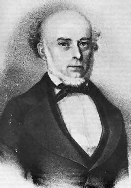 theodor hilgard wikipedia