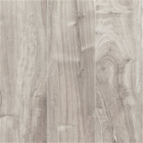 silver maple laminate hstead silver maple beveled laminate 12mm 100130236 floor and decor