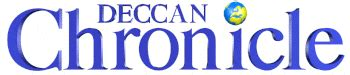 top  english newspapers  india infobharticom