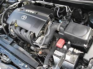 2005 Toyota Corolla Runx Photos  1 5  Gasoline  Ff  Automatic For Sale