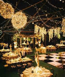 indian wedding decorators nj splendid indian wedding decor ideas