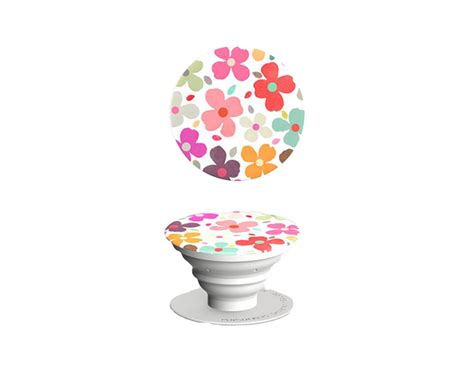 Popsockets Are From Where Pictures To Pin On Pinterest