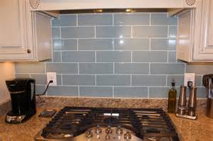 the top 10 subway tile ideas the tile home guide