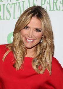 Debbie Matenopoulos – 85th Annual Hollywood Christmas ...