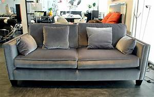 Google Sofas Cathedral Sofa Google Search Decor Ideas