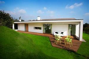 35, Modern, Villa, Design, That, Will, Amaze, You, U2013, The, Wow, Style