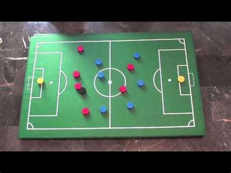 soccer tactics   ball movement soccer youtube