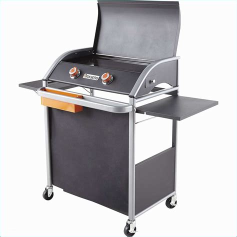 barbecue au gaz barbecue plancha gaz brico depot plancha gaz groupon top