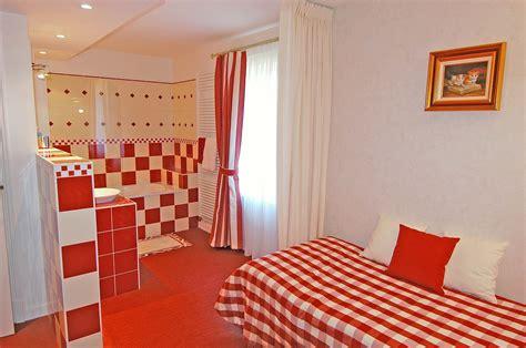 chambre d hotes creuse location chambre d 39 hôtes réf 23g0607 à valliere creuse