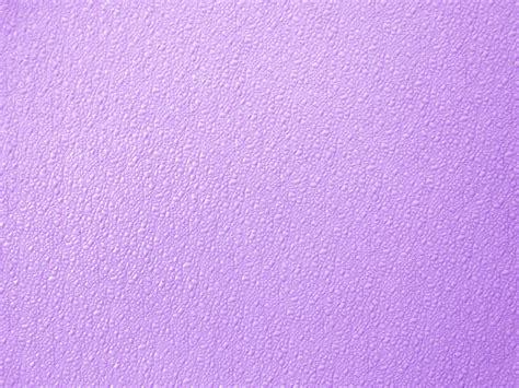 bumpy lavender plastic texture picture  photograph