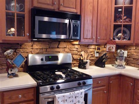 20 Creative Kitchen Backsplash Designs. John Lewis Kitchen Sinks. No Water Pressure In Kitchen Sink. Kitchen Sink With Drying Rack. Vent For Kitchen Sink. Resurfacing Kitchen Sinks. Leaking Kitchen Sink. Kitchen Sinks Pinterest. The Best Kitchen Sink