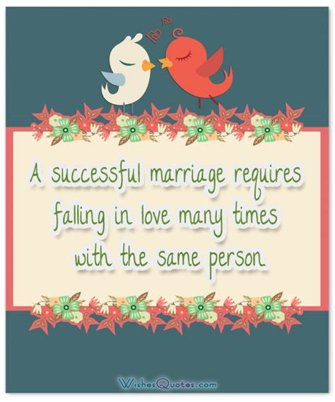 inspiring wedding wishes  cards  couples  inspire