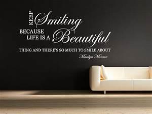 Quotes about design quotesgram for Interior decorators quotes