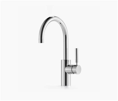 dornbracht tara kitchen faucet tara logic single lever basin mixer wash basin taps