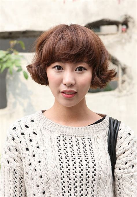 the most popular asian hairstyles for 2014 hairstyles weekly