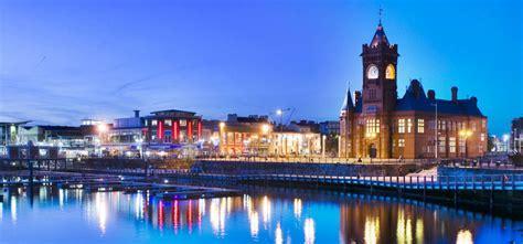 Cardiff Photo ? WeNeedFun