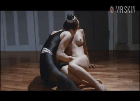 Forumophilia Porn Forum Naked Celebrities Film
