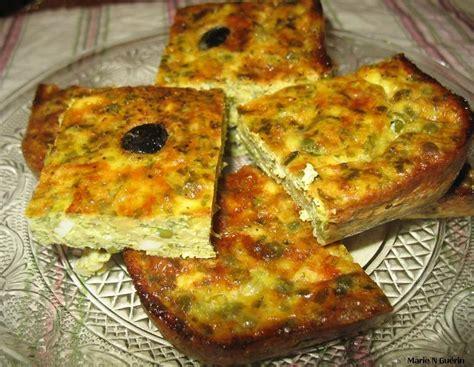 samira cuisine gratin file tajine tunisien jpg wikimedia commons
