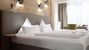 Hotel In Eching : imagefilm f r golden tulip hotel olymp eching 10 13 media ~ Orissabook.com Haus und Dekorationen