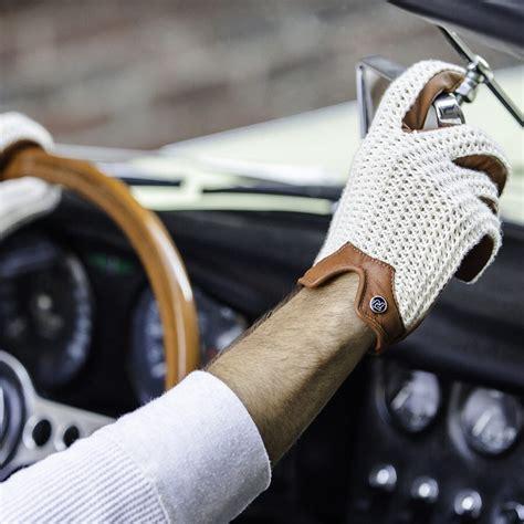 autodromos driving gloves     hit  track