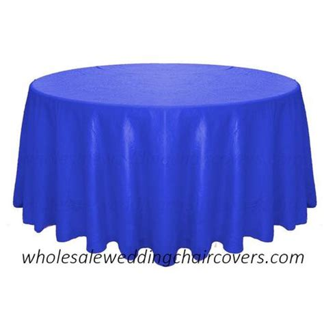 120 quot crushed taffeta tablecloth