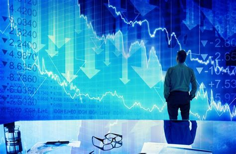 4 TSX Tech Stocks Trading at a Discount