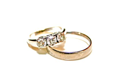 engagement ring and wedding band file wedding rings photo by litho printers jpg