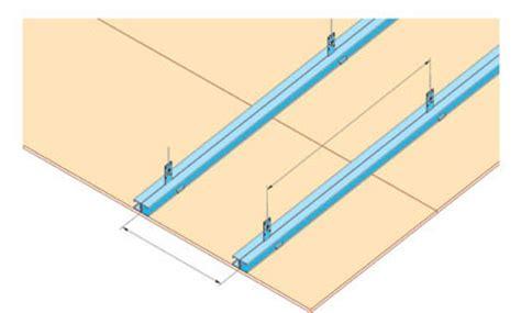5 syst 232 mes de plafond 224 base de plaque de pl 226 tre