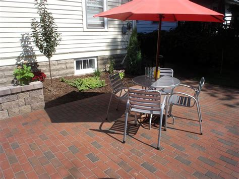 10 Ways To Upgrade Your Outdoor Spaces  Diy. What Is A Patio In Sims Freeplay. Build Patio Under Trees. Cheap Patio Sets Ebay. Deck Patio Plans Free. Cost Of Adding A Patio Room. Plastic Chairs For Patio. Cheap Patio Lawn Chairs. Belgard Paver Patio Cost