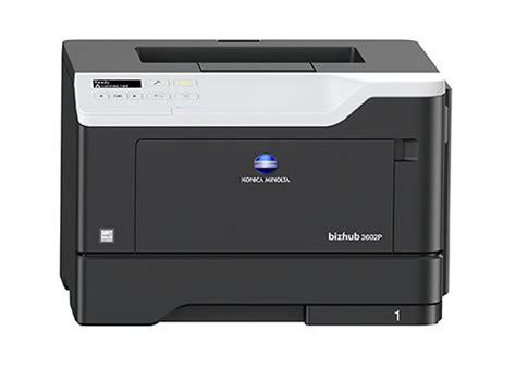 Homesupport & download printer drivers. Download Drivers konica minolta c350 pcl5